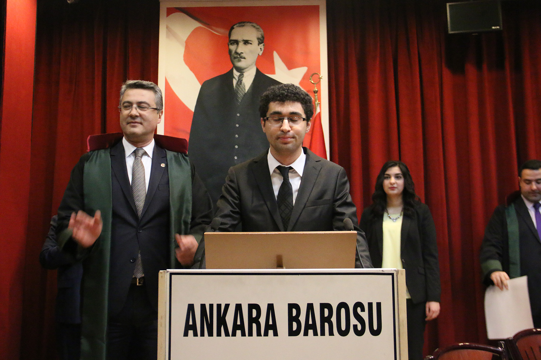essay ekin deniz ilhan Deni̇z f & m turkish eki̇n f turkish means harvest, culture in turkish ekrem m turkish turkish form of akram i̇lhan m turkish.